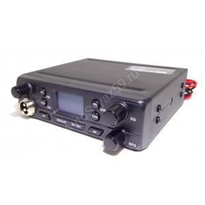 Радиостанция MegaJet-350