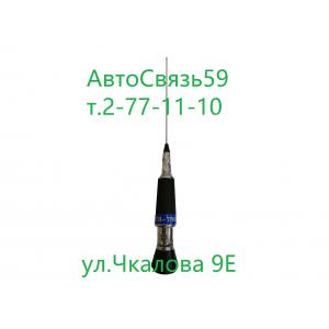 Антенна врезная Optim CB 73