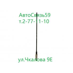 Антенна врезная Optim CB RU
