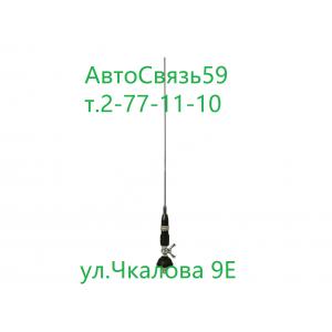 Антенна врезная Optim SN SMALL