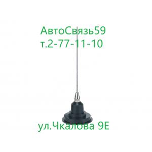 Антенна магнитная Optim 2C-100