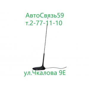 Антенна магнитная Optim CB EURO Mag