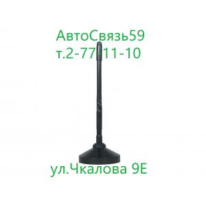 Антенна магнитная Optim MINI CB