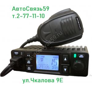 Радиостанция Optim-Corsair