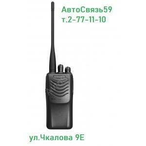 Радиостанция портативная Kenwood ТК-3000
