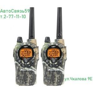 Радиостанция портативная Midland GXT1050