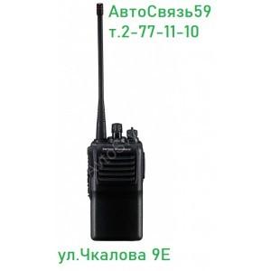 Радиостанция портативная Vertex VX-231