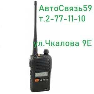 Радиостанция портативная Wouxun KG-801