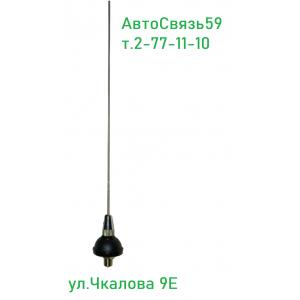 Антенна  автомобильная Optim FM-2
