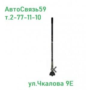 Антенна врезная  MegaJet T3 27-N