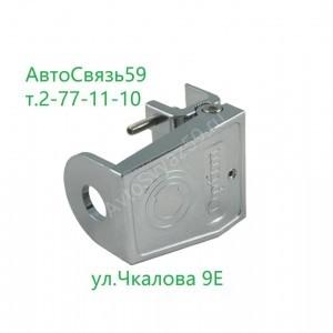 Держатель антенный Optim TS-07