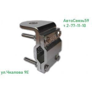 Держатель антенный Optim TS 03