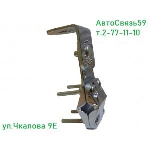 Держатель антенный Optim TS 50
