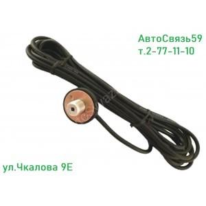 Кабель DV 920 для антенн