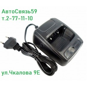 Зарядное устройство для р/ст Baofeng BF-888