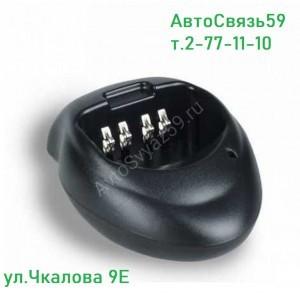 Зарядное устройство LC 318 для р/ст Kenwood
