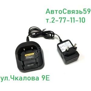 Зарядное устройство для р/ст Baofeng 82